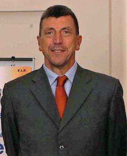 Mario Vecchiato - Wikipedia